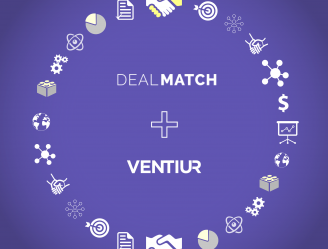 dealmatch