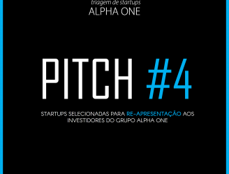 pitch#4