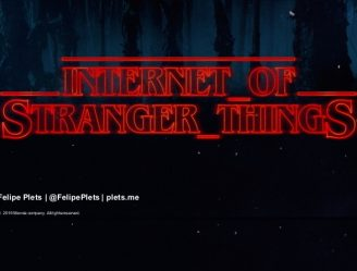 internet-of-stranger-things-brazilian-portuguese-1-638