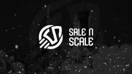 Sale N Scale