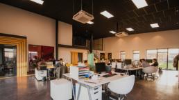 O que é uma aceleradora de Startups