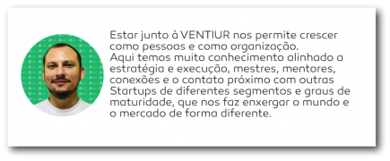 Ativo 13