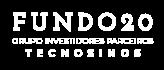 FUNDO20_VF_Branco - lettering