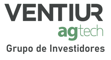 Grupo de Investidores VENTIUR AgTech